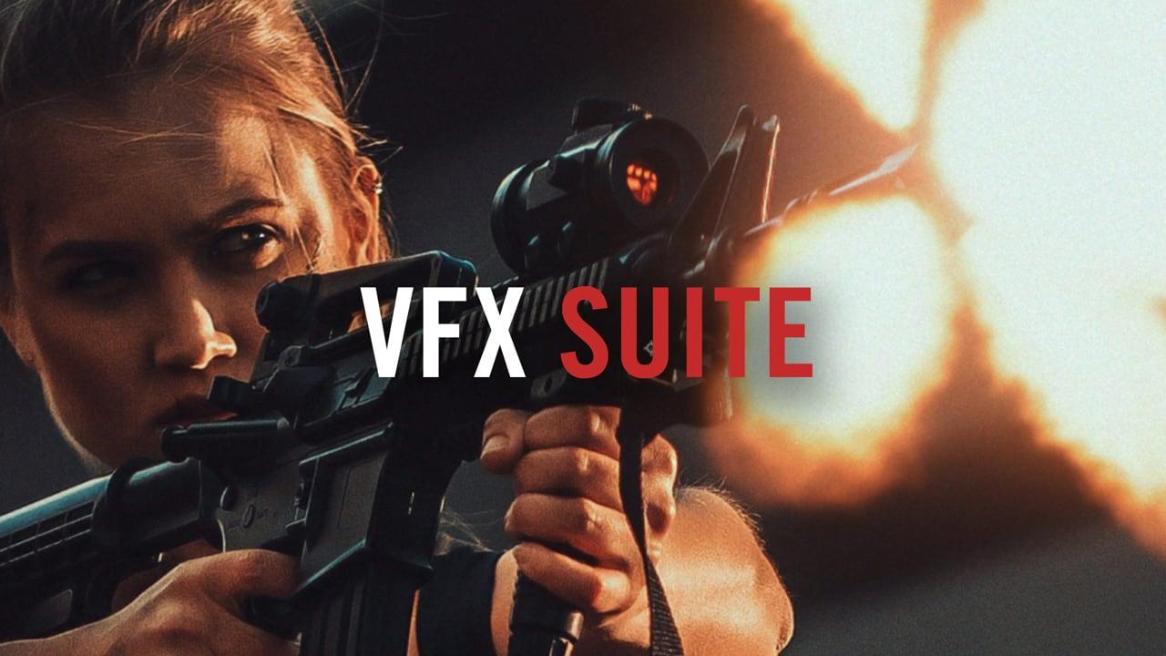 3vfx suite 2