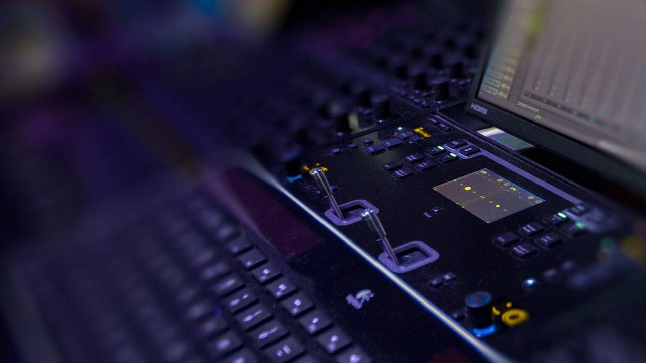 NUGEN Audio Surround Suite