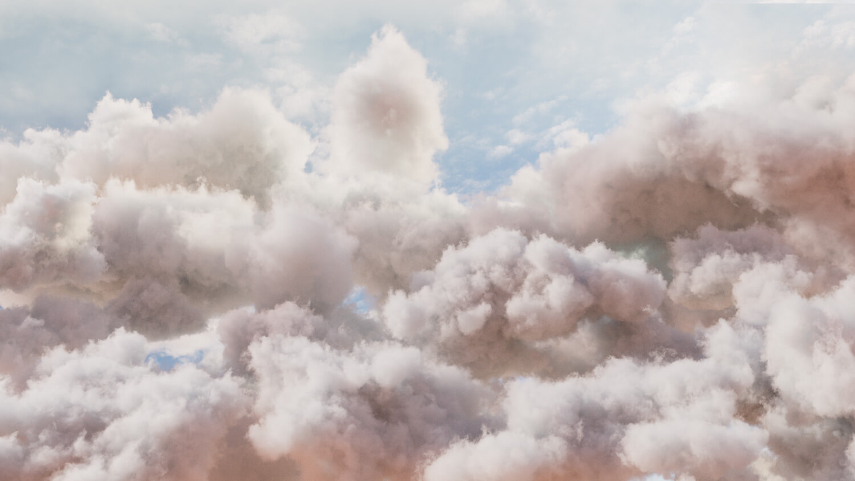 Pixel Lab VDB Cloud Bundle