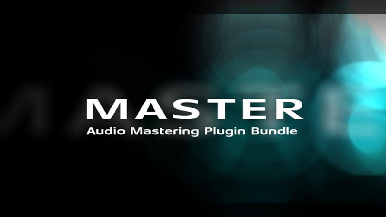 Zynaptiq Master Bundle
