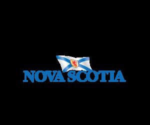 Nova Scotia Communities, Culture & Heritage