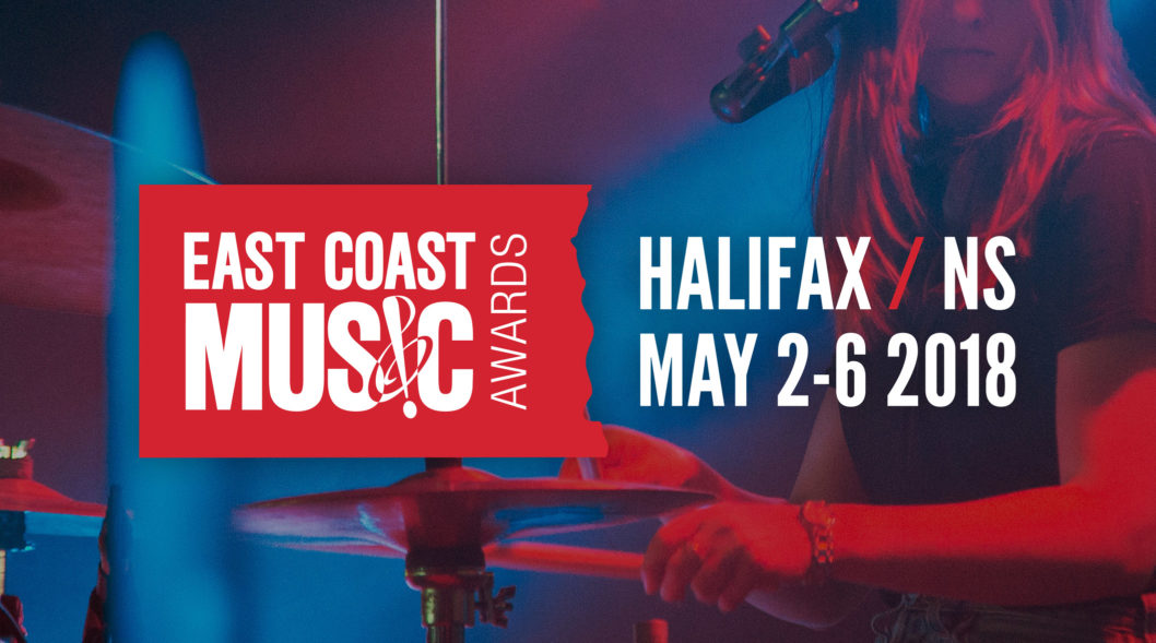 ECMA and Australian Music Week Present: The AUSCAN Music Spotlight at the 2018 East Coast Music Awards: Festival and Conference