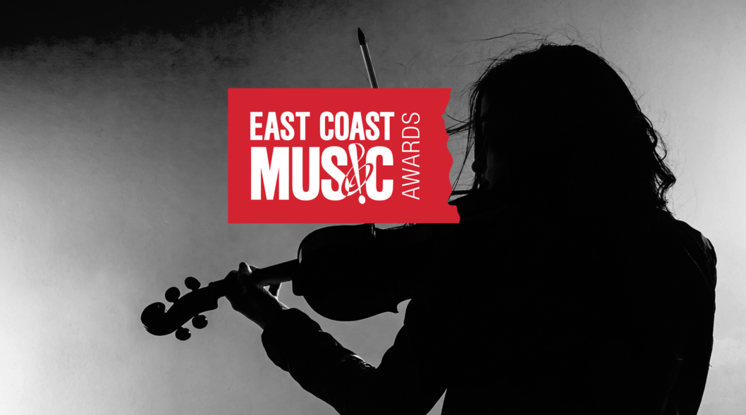 ECMA 2019 Music & Industry Award Winners