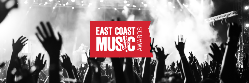 First slate of ECMA 2020 Winners Announced!