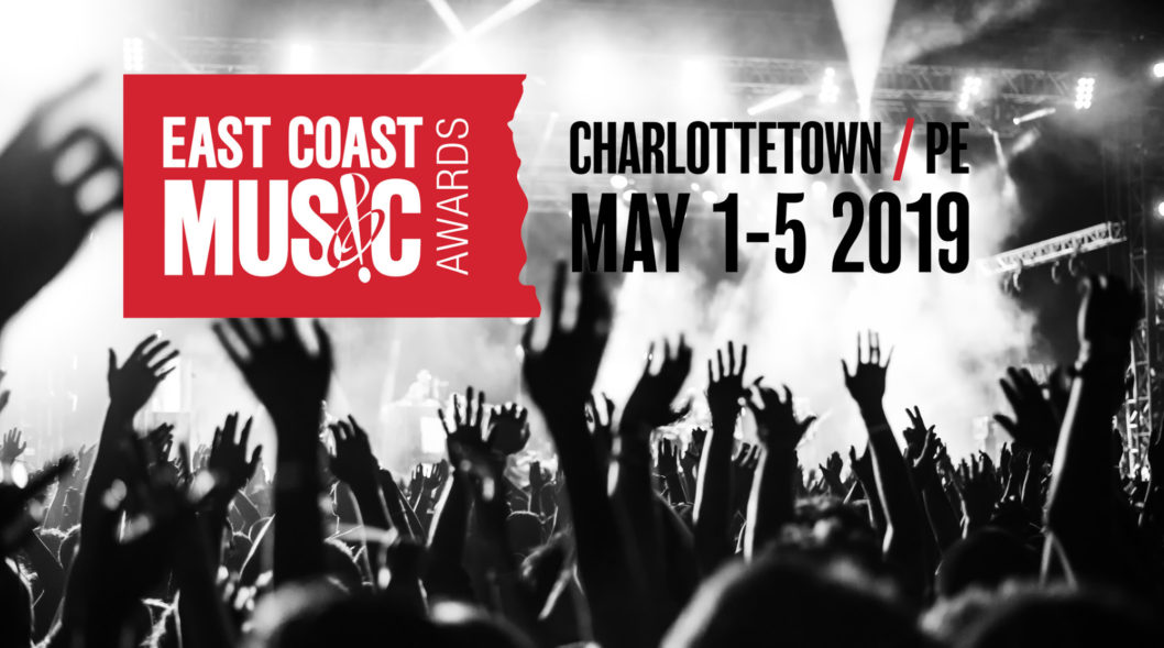ECMA 2019 Volunteer Applications