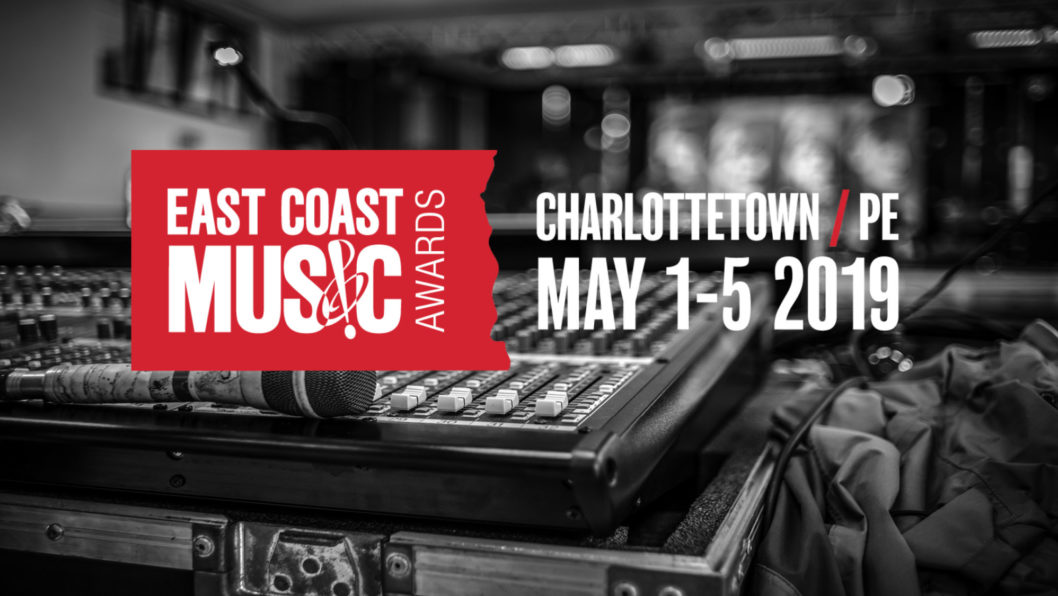 ECMA 2019 Export Buyers Program One-on-One Meeting Requests NOW OPEN