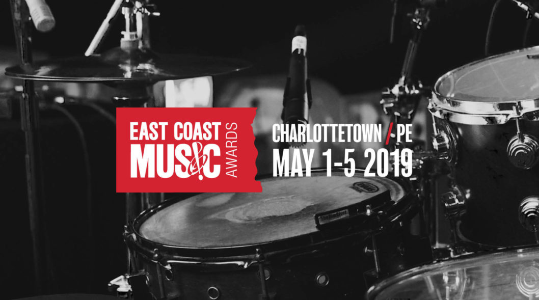 """Presenting the """"Canadian Music. East Coast Style. Spotlight"""" in Montreal, February 13-17th 2019"""