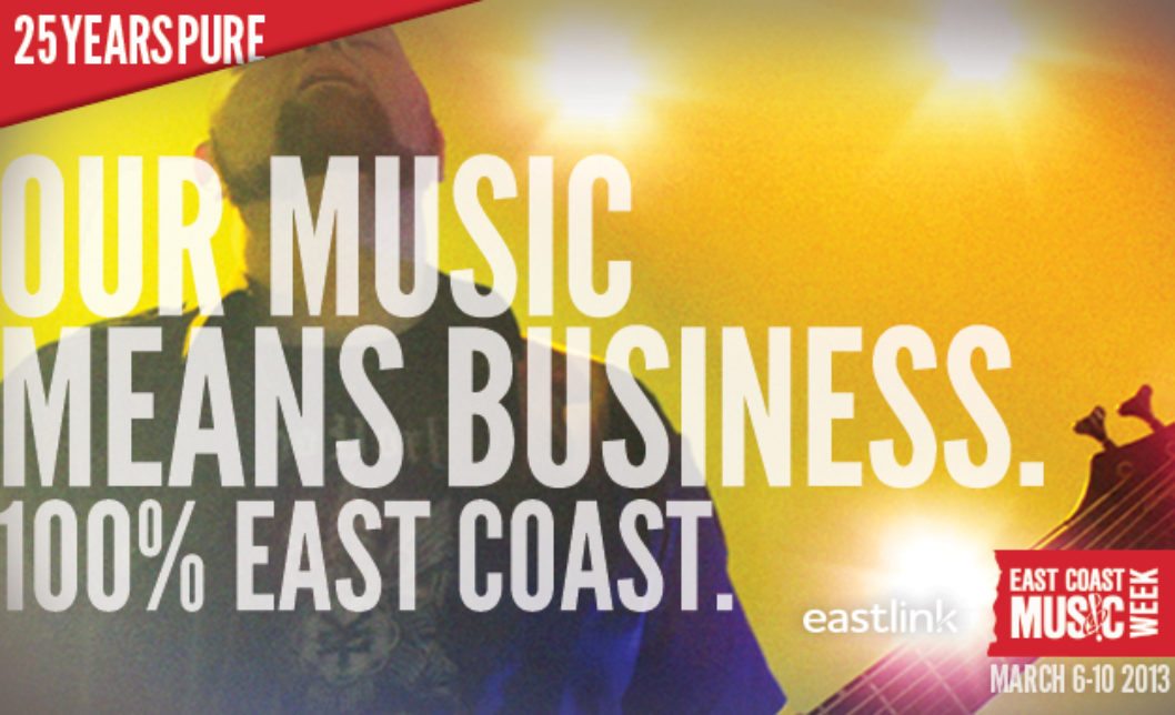 2013 Industry Awards Nominees