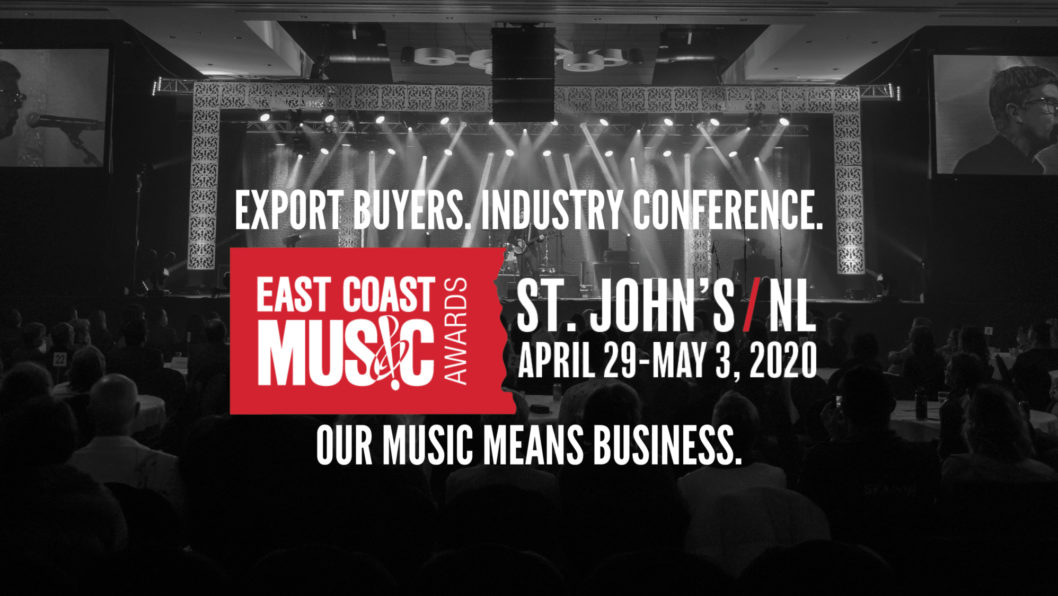 Your Voice Wanted! ECMA 2020 Export Buyers Delegate Recruitment