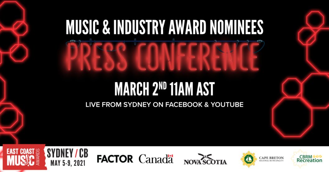 ECMA to announce initial details of 2021 Festival & Conference
