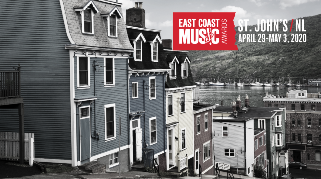 ECMA 2020 Awards & Showcase Submissions