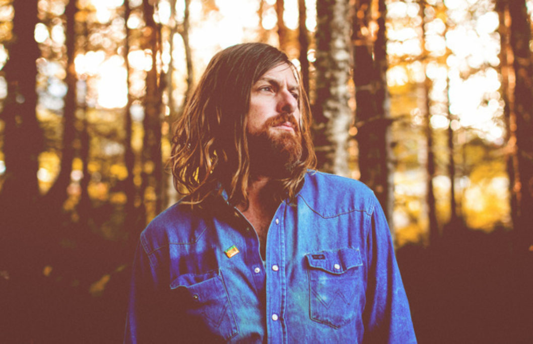 MATT MAYS TO HEADLINE ECMA 2020 BIG TICKET CONCERT