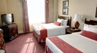 4 Guestroom 1 1300X867
