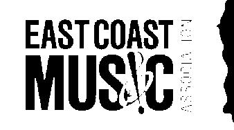 Association Logo WH