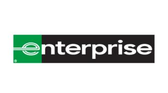 Bronze Logo Enterprise