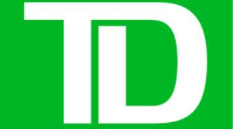TD SHIELD PRINT LOGO COL RGB 1