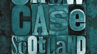 Showcase scotland banner w320h480