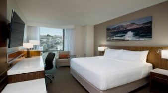 Yytds Guestroom 3977 Hor Clsc