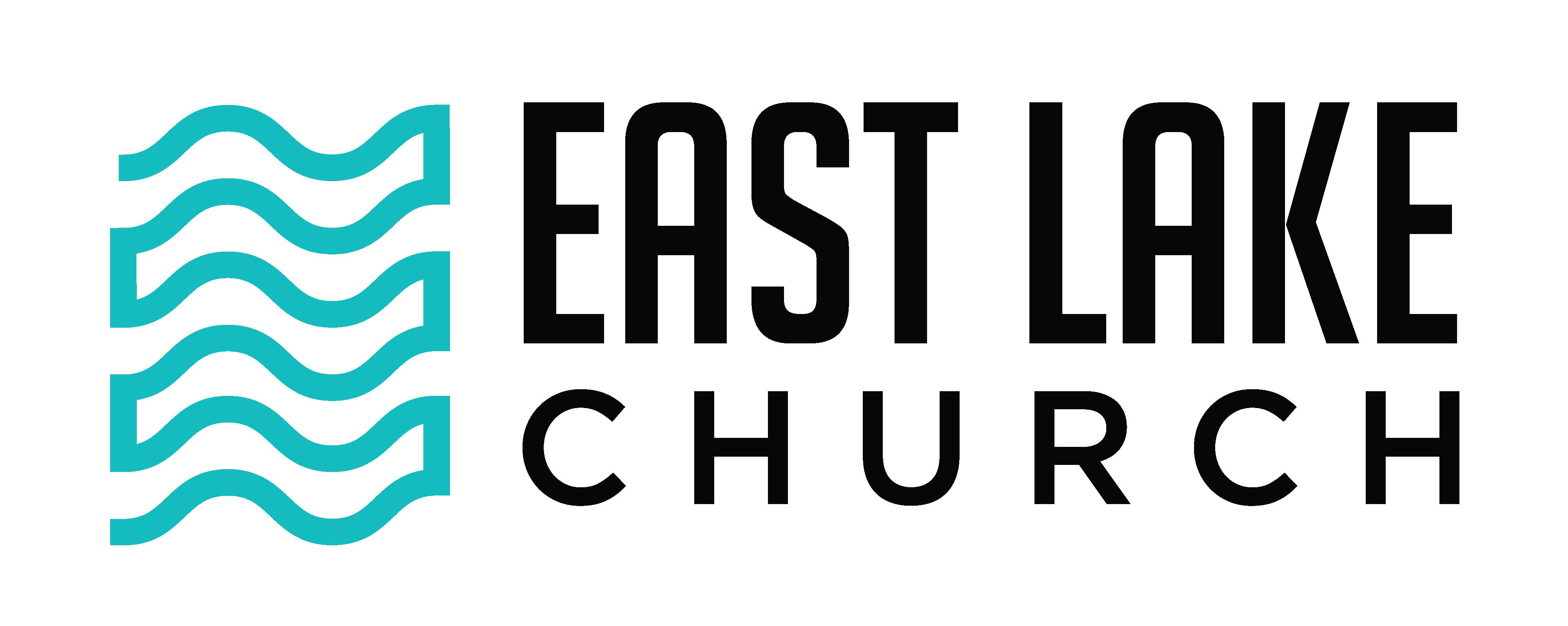 East Lake Church