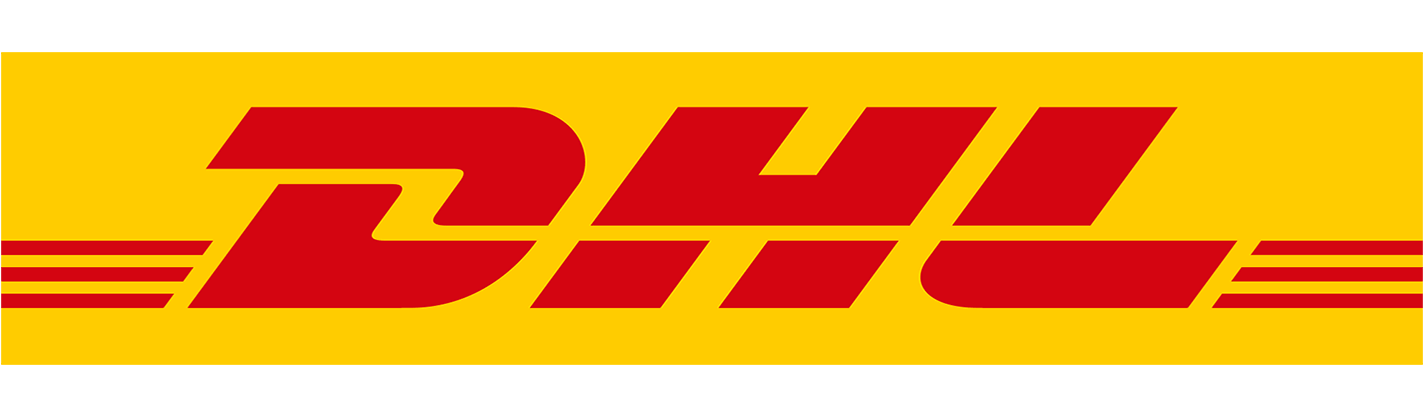 Dhl Customer Service Phone Number >> About Shipping With Dhl Express In Singapore Easyship