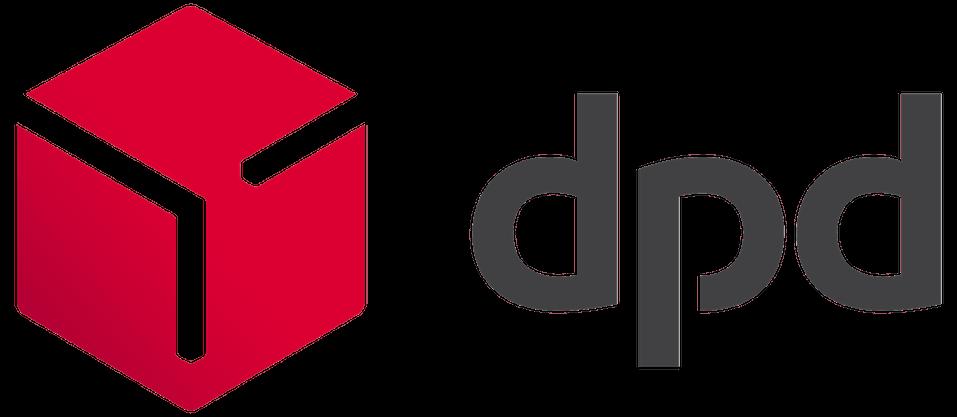 DPD - W/N Direct