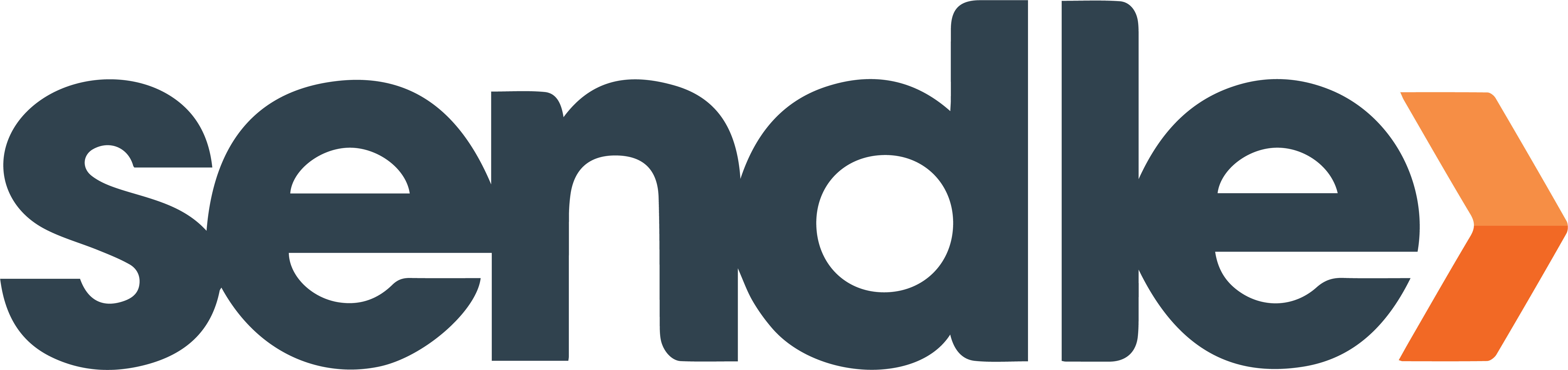 Sendle