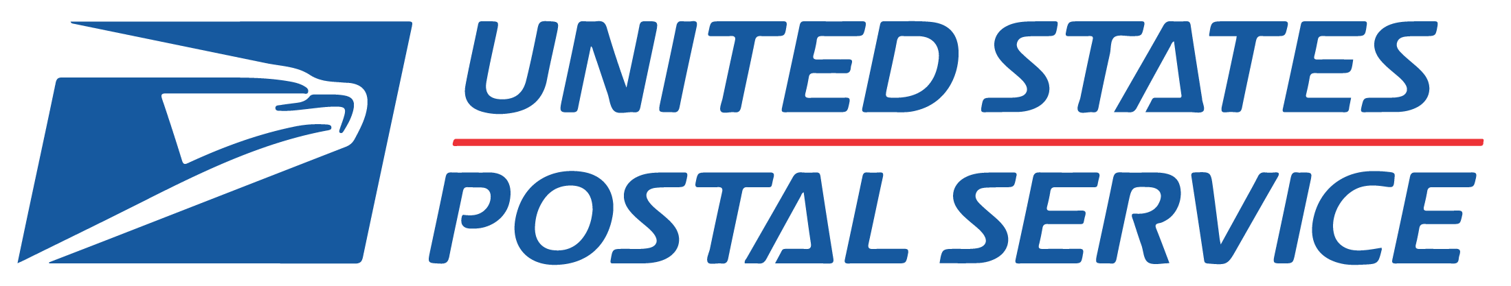 USPS - First Class Courier Shipping Service from United
