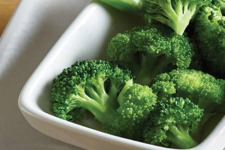 Side Steamed Broccoli from Applebee's - Green Bay West in Green Bay, WI