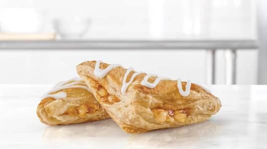 Apple Turnover from Arby's - Eau Claire N Clairmont Ave (8750) in Eau Claire, WI