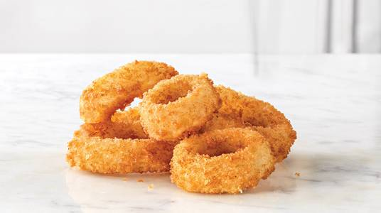 Mozzarella Sticks from Arby's - Green Bay West Mason St (423) in Green Bay, WI