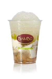 Bambu Special from Bambu in Madison, WI