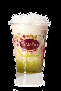 Fruit Addict from Bambu in Madison, WI