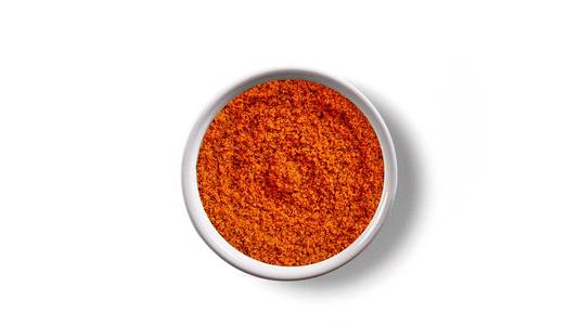 Chipotle BBQ Seasoning from Buffalo Wild Wings (149) - Topeka in Topeka, KS