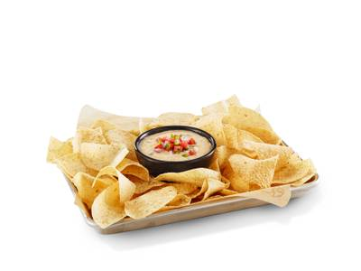 Hatch Queso from Buffalo Wild Wings (94) - Eau Claire in Eau Claire, WI