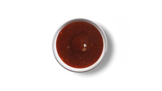 Honey BBQ Sauce from Buffalo Wild Wings (94) - Eau Claire in Eau Claire, WI