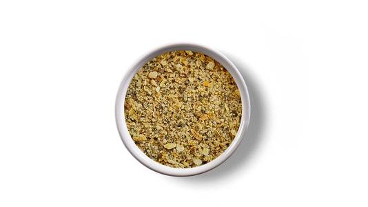 Lemon Pepper Seasoning (Limited Time) from Buffalo Wild Wings (94) - Eau Claire in Eau Claire, WI