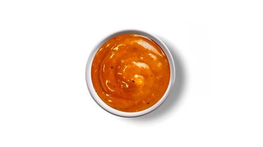 Spicy Garlic Sauce from Buffalo Wild Wings (94) - Eau Claire in Eau Claire, WI