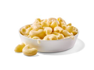Kid's Mac and Cheese from Buffalo Wild Wings (65) - E Calumet Street in Appleton, WI