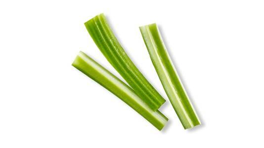 Side of Celery from Buffalo Wild Wings (74) - Manhattan in Manhattan, KS
