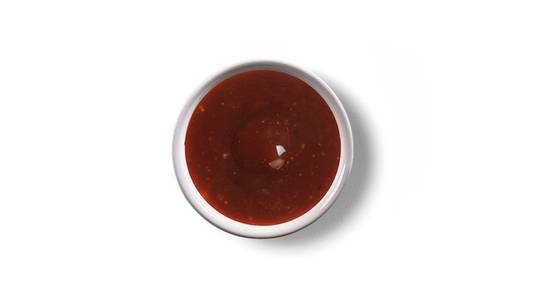 Smoky Adobo Sauce (Limited Time) from Buffalo Wild Wings (94) - Eau Claire in Eau Claire, WI