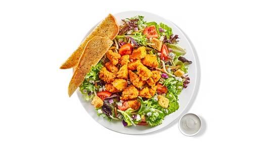 Buffalo Chicken Salad from Buffalo Wild Wings - Dubuque in Dubuque, IA