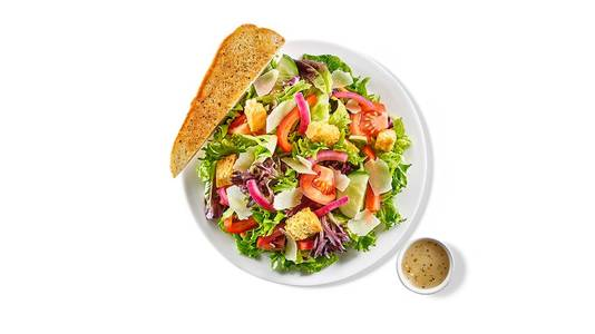 Garden Side Salad from Buffalo Wild Wings - Dubuque in Dubuque, IA