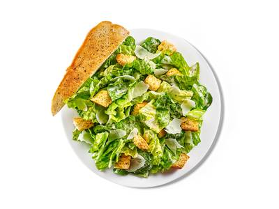 Caesar Side Salad from Buffalo Wild Wings - East Towne Mall (413) in Madison, WI