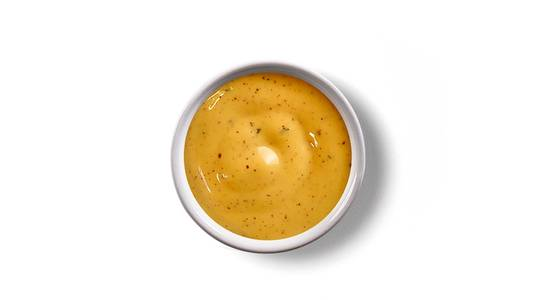 Side of Southwestern Ranch Dressing from Buffalo Wild Wings - Milwaukee Water St in Milwaukee, WI