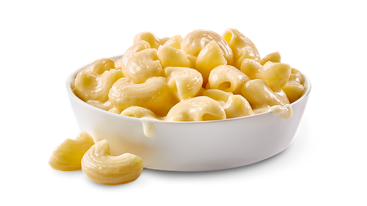 Mac and Cheese Side from Buffalo Wild Wings - University (414) in Madison, WI