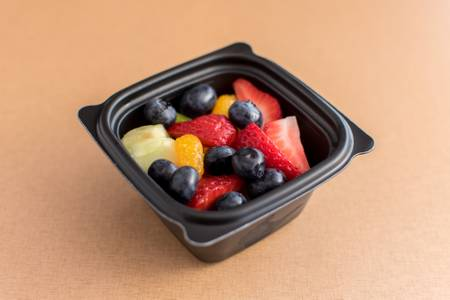 Delivery Fruit Cup from Chick-fil-A in Colonial Heights, VA
