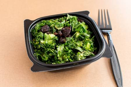 Superfood Side from Chick-fil-A - West Towne in Madison, WI