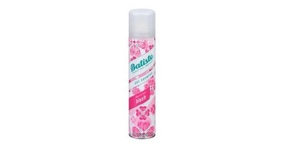 Batiste Instant Hair Refresh Dry Shampoo (6.73 oz) from CVS - SW Wanamaker Rd in Topeka, KS