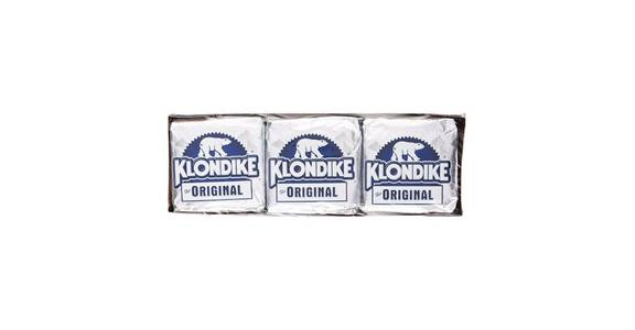 Klondike Ice Cream Bars Original 6-Pack Of 4.5oz Bars (4.5 oz) from CVS - SW Wanamaker Rd in Topeka, KS