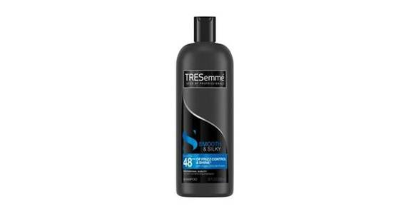 TRESemme Smooth & Silky Shampoo (28 oz) from CVS - SW Wanamaker Rd in Topeka, KS